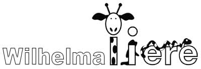 Wilhelma-Tiere